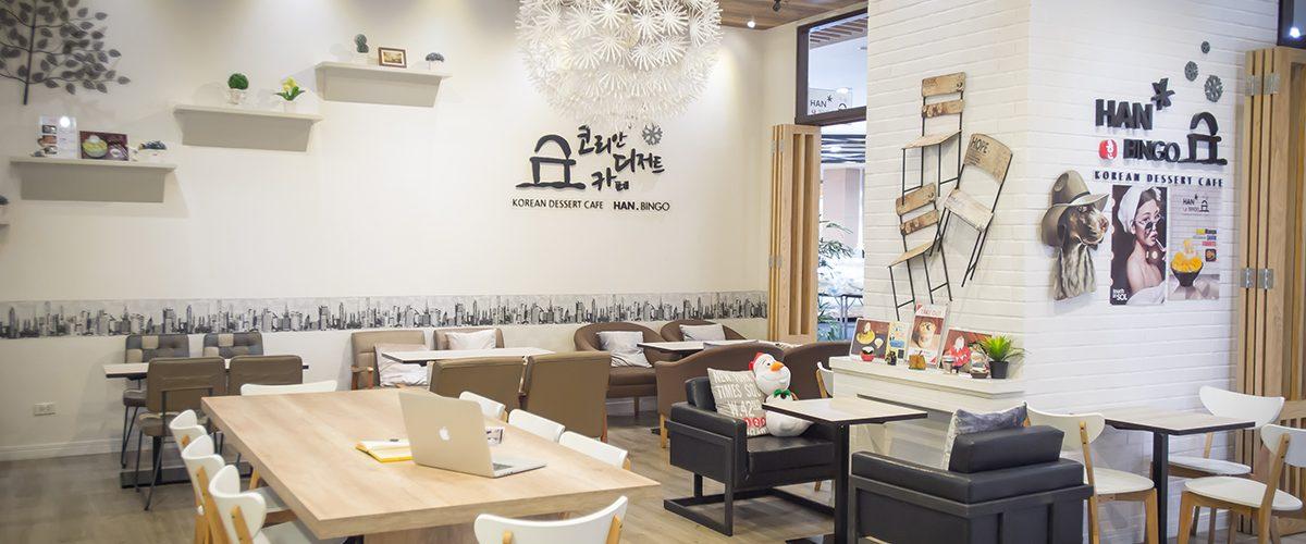 Store2_img01